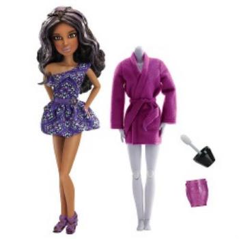 Liv for Hair Liv Dolls