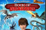 Preview dragons pre