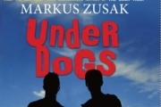 Preview underdogs preview