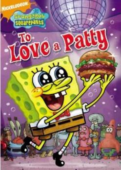 Courtesy of Nickelodeon