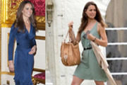Preview kate middleton pre