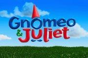 Preview gnomeo and juliet logo disney prev