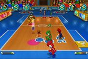 Preview mariosportsmix preview