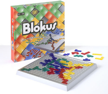 Top 10 Board   Party Games