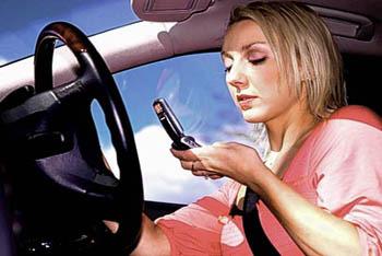 Dareing Drivers