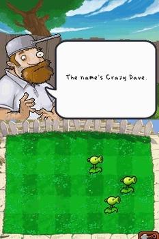 Courtesy of Popcap Games