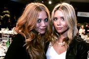 Preview mary kate and ashley olsen pre