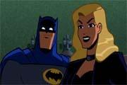 Preview batman preview