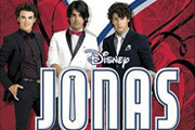 Preview i heart jonas dvd pre