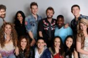 Preview americanidol top12 preview