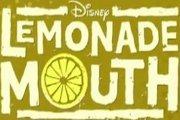 Preview lemonade pre