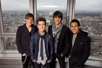 Courtesy of Sony Music