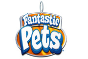 Preview fantastic pets preview