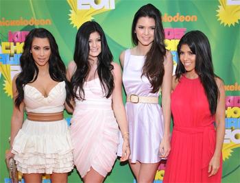 2011 Kids' Choice Awards