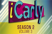 Preview icarly preview