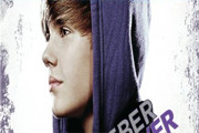 Preview never say never preview