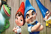 Preview gnomeo preview