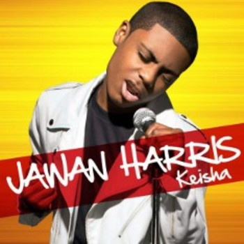 Jawan's single Keisha will make you wish he was in love with you (not her!)