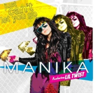 Manika's fave part of her new single is the awesome beatboxing!