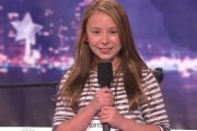 Preview americasgottalent 7 preview