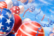 Preview us independence day pre