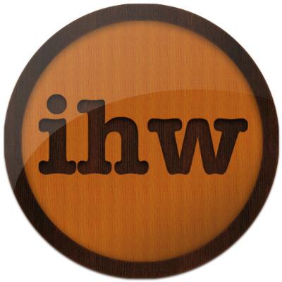 iHomework helps you organize assignments