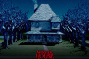 Preview monster house pre