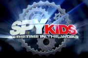 Preview spykids4 preview