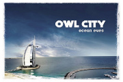 Preview owl city preview