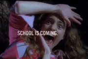 Preview top10backtoschoolcommercials preview