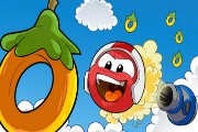 Preview puffle launch preview
