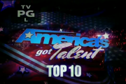 Preview americasgottalent 30 preview