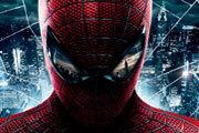 Preview spider pre