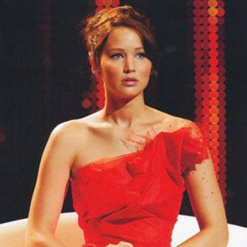 Hollywood Halloween How To Katniss Everdeen