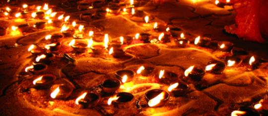 Feature diwali feature