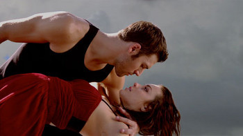 Step Up Revolution 3D Blu-ray + Digital Copy Review