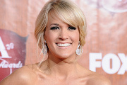 Preview carrie underwood preview