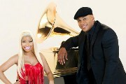 Preview grammys2012 preview