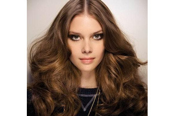 hair styles for big faces the best hairstyles for your 4312