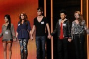 Preview americanidol 5 preview