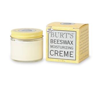 Burt's Beeswax