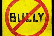 Preview the bully project movie poster pre