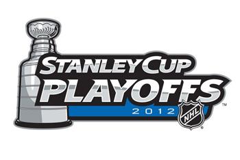 Stanley Cup Playoffs 2012