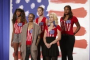 Preview antm 6 preview
