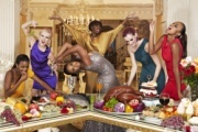Preview antm 7 preview