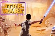 Preview preview kinect star wars title