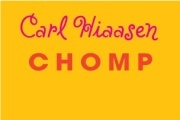 Preview chomp preview