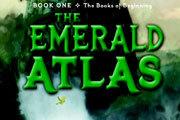 Preview emerald pre