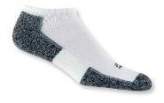 Micro-Mini-Crew Socks