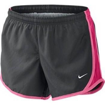 Nike Tempo Girls Running Shorts